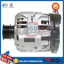 12V Car Alternator For MG,Rover,GNU2630,GNU2632,LRB509,LRB467