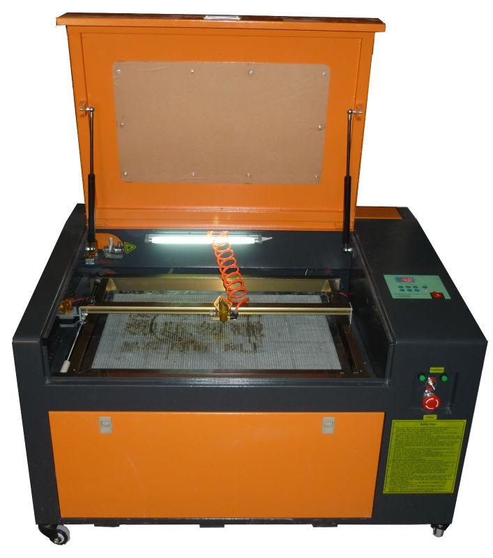 Portable L Screen : Lt l portable small screen protector laser cutting