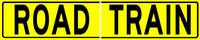 international traffic sign,intrusive pig signaller,labels radioactive danger