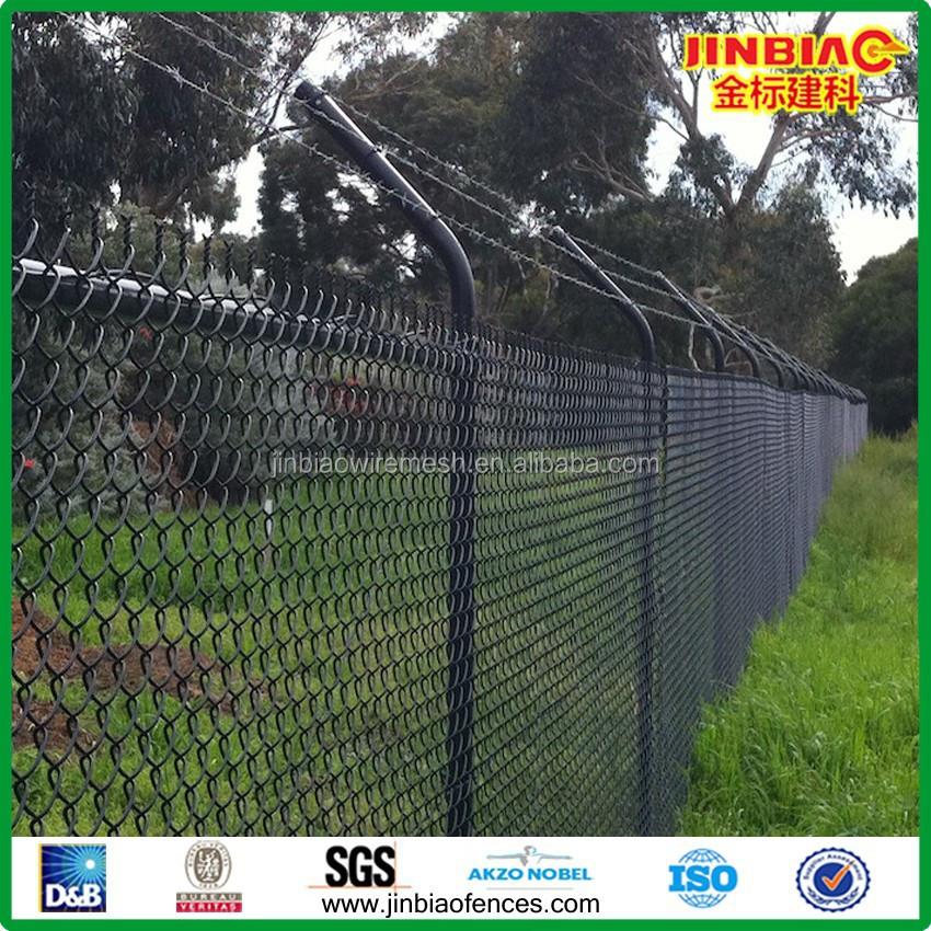 Pvc Coated Diamond Razor Wire Mesh Fence For Sale Buy