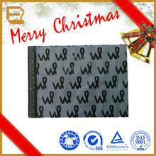 2013 Plastic Envelope/ Recycled Grey Poly Mailers/shipping bags
