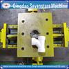 Socket PP-R PN 25 25 pipe and pipe fittings