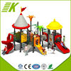 2015 Kaip high quality low price rubber tiles outdoor playground