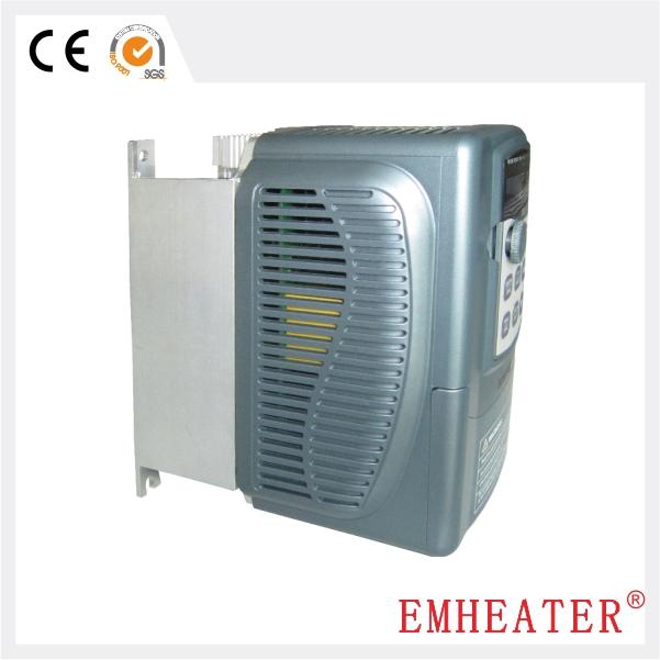 Em9 G1 004 220v 4kw Vfd Variable Frequency Converter For