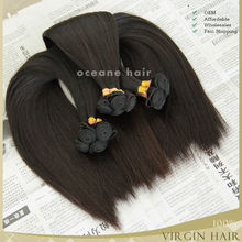 High quality best grade 8A 100% virgin human wholesale unprocessed brazilian hair weave buy chinese products online