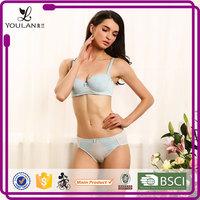 Hot Selling Pretty Lace Trim Push Up 2015 Sexy Teenage Bra Lovely Girl Underwear Www Se