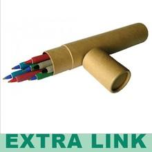 Wholesale Alibaba Decorative New Design Pencil Box