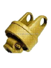 Free Wheel PTO Shaft Spare Part