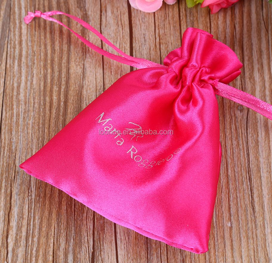 gift packaging bag (1).png