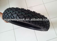 POWER PEAK /DOT/CCC /ISO 9001 Motorcycle Tire 110/90-16 90/90-18 300-18
