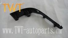 TWT Front Bumper Bracket apply for Toyota CROWN 52536-0N010 GRS182 3GRFE