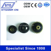 STO motorcycle chain tensioner rollers in China Xingtai