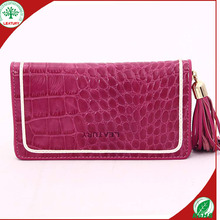 alibaba china cheap supplier women wallet purse