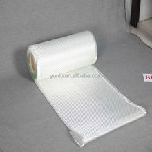 Fiberglass cloth 600g for waterproofing