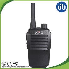 JINWEI TC200 two way radio Jinwei waterproof ham radio Fm transceiver uhf vhf radio frequency jinwei