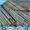 Rodamiento de acero G20Cr2Ni4A