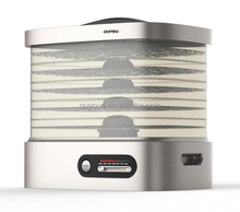 fruit dehydrator for home use