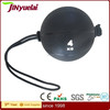 Gym Exercise Ball Medicine Ball With Toning Rope