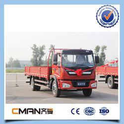 China Supplier Brand New foton mini truck Low Price Sale