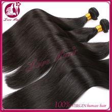 Cheap virgin remy human virgin malaysian hair straight extension import unprocessed wholesale malaysian hair