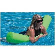 EMS-A411D Swim Pool noodle