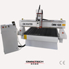 cnc router wood China Woodworking CNC Router machine