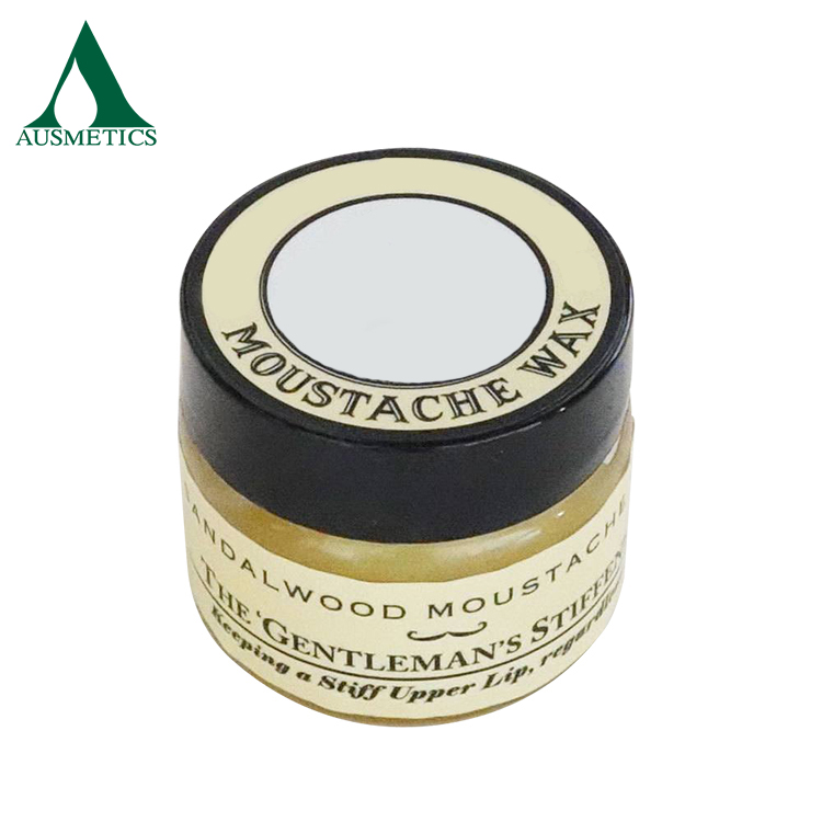 mustache-wax-2
