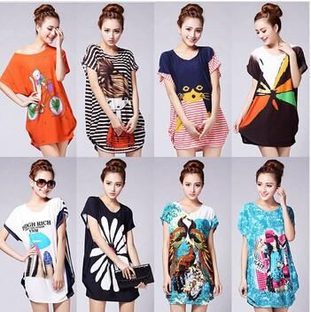Ендеа Одежда Для Женщин