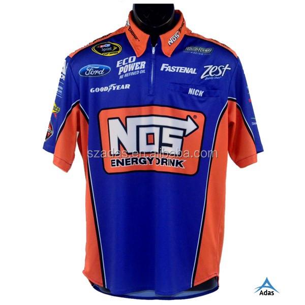 racing shirt21.jpg