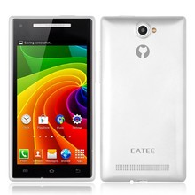 la phone wholesale hot sell dual sim wifi mobiles gps smart phone cheap phone