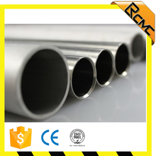 astm a53 precision large diameter round cold drawn steel pipe for front fork manufacturer