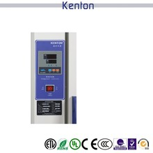 Kenton 35L drying oven stainless steel chamber 5-250 degree PID control system KH-35AS