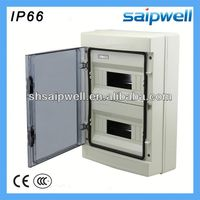 NEW NEW HOME MULTIMEDIA DISTRIBUTION CABINET
