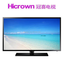 "Bedroom, Sitting room, Bathroom, Kitchen,Hotel, etc Use and 32"" Screen Size led tv"
