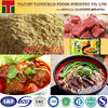 Beef Seasoning for Cooked Food