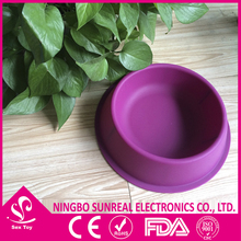 2015 New Products puppy pan with great price