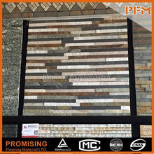 Wholesale AAA quality Natural low price landscape stone