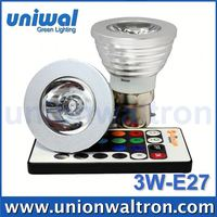 kitchen cabinet low power heigh lumenn best led lamp led bulb e27