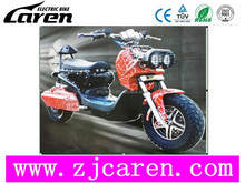 1500W strong electric motorcycle