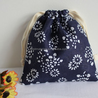 wholesale recyclable shopping cotton bag,promotional cotton bag,recycled cotton bag 25cm*32cm
