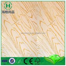 Wide varieties clean wood floors, wood floor prices