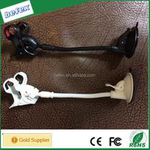 Top Quality Mobile phone Car holder 360 Degree Rotation Magnetic Car Phone Holder
