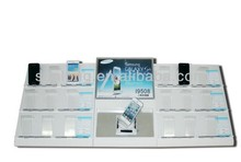 mobile phone/cell phone retail display fixture