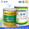 affordable house building wall finish coating,acid resistant Coating