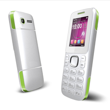 Popular in South America New Cheap blu Cellphone