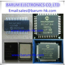 New and Original IC MCU Microchip TC1262-3.3VAB