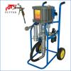 wholesale China import pneumatic airless spray paint sprayer