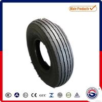 Super quality hot sell 14.00x20 sand truck tires