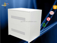 3Years warranty time China factory solar power system Ups battery cabinet manufacturer battery cabinet C6