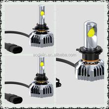 2012 Auto Sportage Led headlights , Car Modifled Lamp accessories